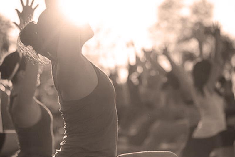 nirodha_yoga