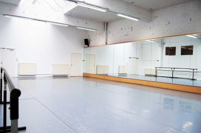 studio_a_2
