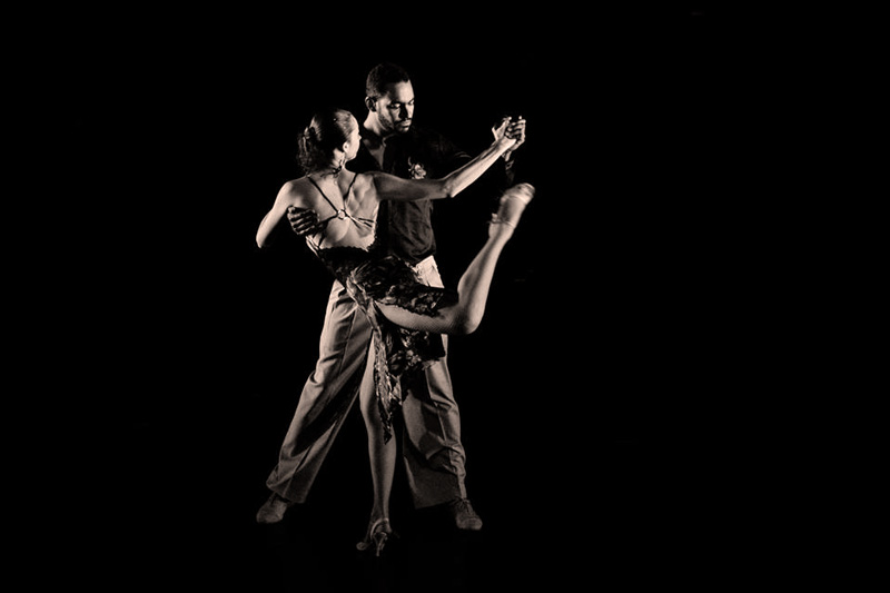 cours_tango