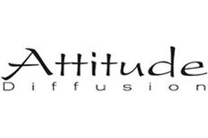 attitude-diffusion-logo