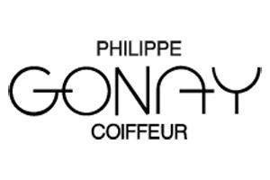 logo-gonay