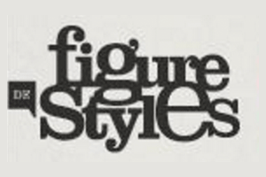 logo_figure