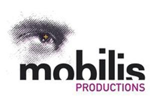 logo_mobilis