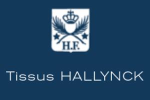 logo_tissushallynck