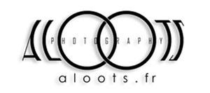 logo_aloots
